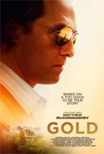 Poster Gold - La grande truffa  n. 2