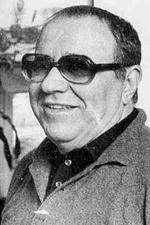 Sergio Corbucci - L'uomo che ride