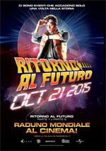 Ritorno al Futuro Day