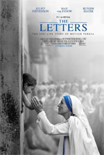 Trailer The Letters