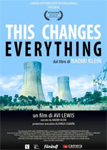 Trailer This Changes Everything