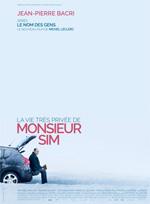 Trailer La vie très privée de Monsieur Sim