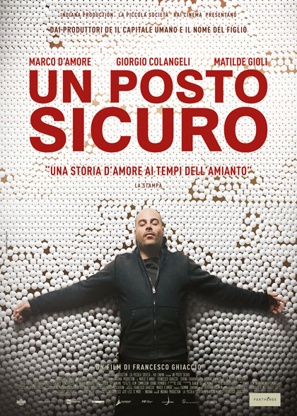 fonte: https://www.mymovies.it/film/2015/unpostosicuro/
