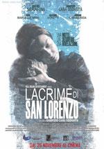 Trailer Lacrime di San Lorenzo