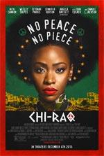Trailer Chi-Raq
