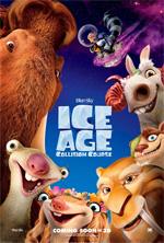 Poster L'era glaciale: In rotta di collisione  n. 7