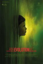 Trailer Evolution
