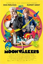 Trailer Moonwalkers