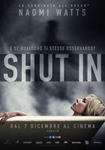 Poster Shut In  n. 0