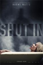 Poster Shut In  n. 2