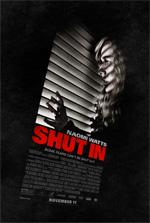 Poster Shut In  n. 3