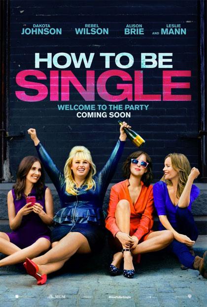 Poster Single ma non troppo