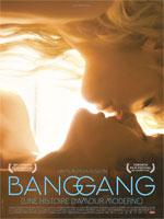 Trailer Bang Gang (A Modern Love Story)