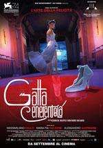 Trailer Gatta Cenerentola
