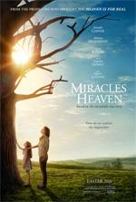 Trailer Miracoli dal cielo