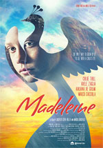 Trailer Madeleine