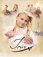 Poster Iris  n. 0