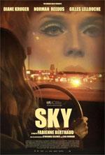 Trailer Sky