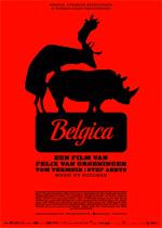 Trailer Belgica