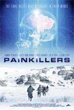 Trailer Painkillers