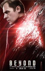 Poster Star Trek Beyond  n. 4