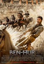 Poster Ben-Hur  n. 0