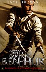 Poster Ben-Hur  n. 4