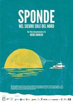 Trailer Sponde - Nel sicuro sole del Nord