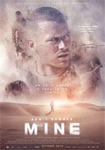 Trailer Mine