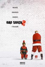 Poster Babbo Bastardo 2  n. 1