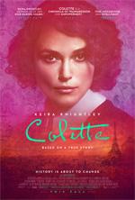 Poster Colette  n. 1