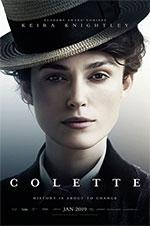 Poster Colette  n. 2