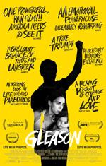 Trailer Gleason