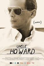 Trailer Uncle Howard