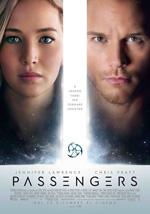 Trailer Passengers