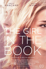 Trailer The Girl in the Book