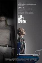 Trailer The Ones Below