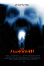 Trailer The Abandoned