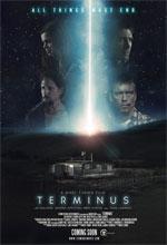 Trailer Terminus