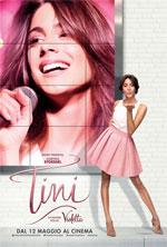 Poster Tini - La nuova vita di Violetta  n. 0