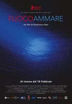 Trailer Fuocoammare