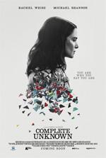 Trailer Complete Unknown