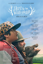Trailer Selvaggi in Fuga