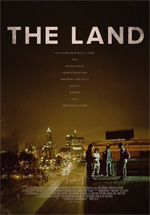 Trailer The Land