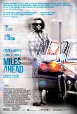 Trailer Miles Ahead