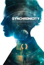 Trailer Synchronicity