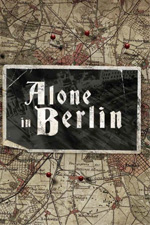Poster Lettere da Berlino  n. 1