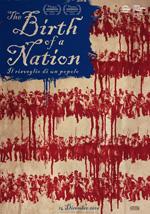 Locandina The Birth of a Nation - Il risveglio di un popolo