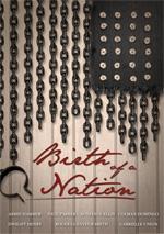 Poster The Birth of a Nation - Il risveglio di un popolo  n. 1