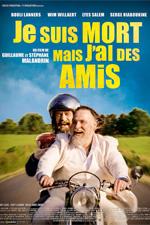 Trailer Je Suis Mort Mais J'ai des Amis
